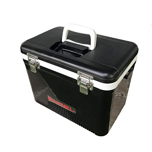 engel cooler 13 qt - 9