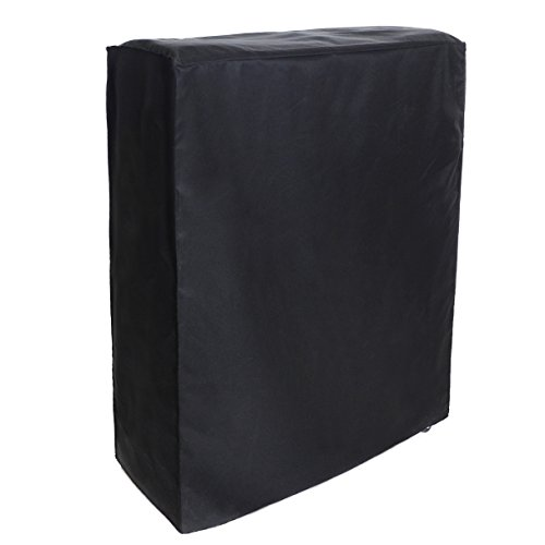Sealable Mattress Storage Bag Top Best 5 storage mattress cover for sale 2017 : Product : Realty ...