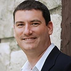Russ Henneberry