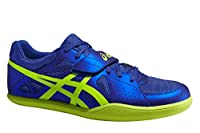 Asics Hyper Throw 3 Throwing Schuh - SS16 - 42