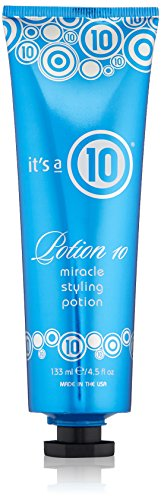 Its-a-10-Haircare-Potion-10-Miracle-Styling-Potion-45-fl-oz