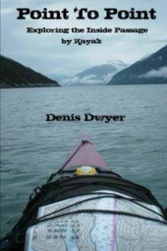 sea kayaking british columbia - 7