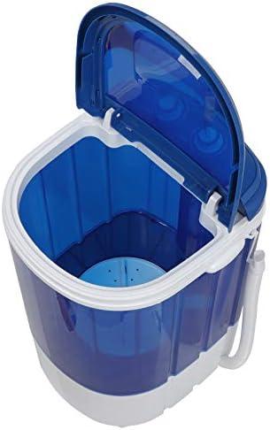 SUPER DEAL Capacity Washing Machine product image