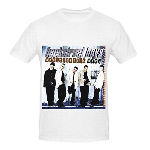 The-Backstreet-Boys-Backstreets-Back-Tour-Rock-Men-Crew-Neck-Graphic-T-Shirts