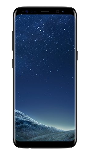 Samsung-Galaxy-S8-G950FDMIDNIGHT-BLACK-64GB-DUAL-SIM-Unlocked-International-VersionNo-Warranty