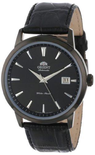 Orient Men's ER27001B Classic Automatic ()