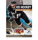 [ICE HOCKEY] by (Author)Biskup, Agnieszka on Aug-04-11