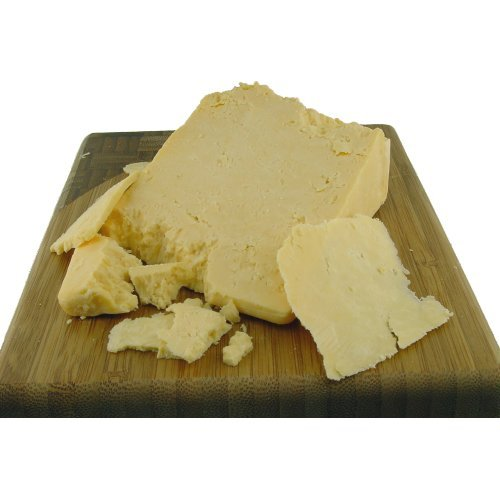 Singleton's, Cheshire Cheese (2x1 pound)