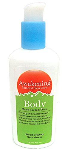 Awakening Skin Care - 7