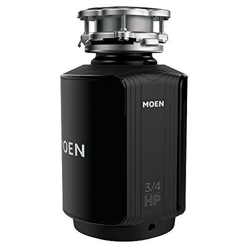 Moen-GXS75C-GX-Series-34-hp-Garbage-Disposal-by-Moen