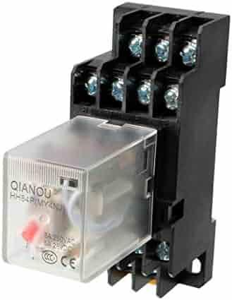 Proline Power Boot Liner Organiser Function with Non-Slip Solution