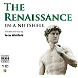 In A Nutshell: The Renaissance