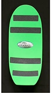 product image for Spooner Boards Pro - Green by Spooner Boards
