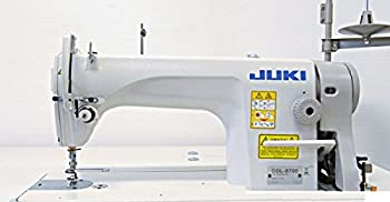 JUKI DDL-8700 Upholstery Sewing Machine
