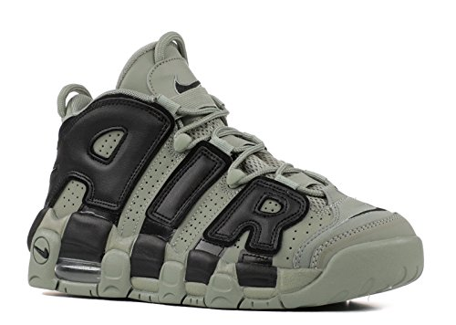 bcbc35852ef4f Nike Air More Uptempo GS - US 7Y - Buy Online in UAE.