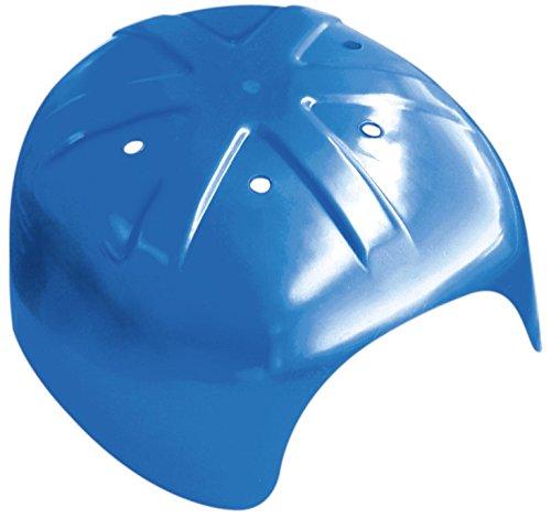 Occunomix V400 Baseball Cap Insert - Traditional Bump Cap