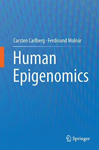 [BEST] Human Epigenomics<br />P.D.F