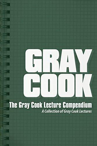 gray cook movement - 8