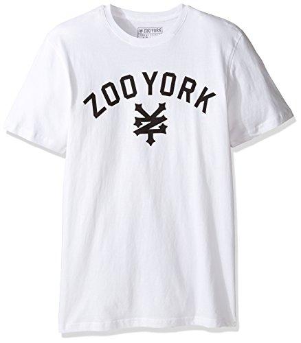 Zoo York Core - 7