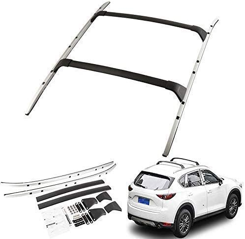 2017 2018 2019 2020 Mazda CX5 Collaspsible cargo carrier oem new!!