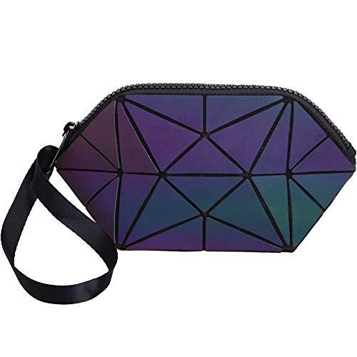 Makeup Bag Travel Cosmetic Bag Wash Bag Portable women gilr