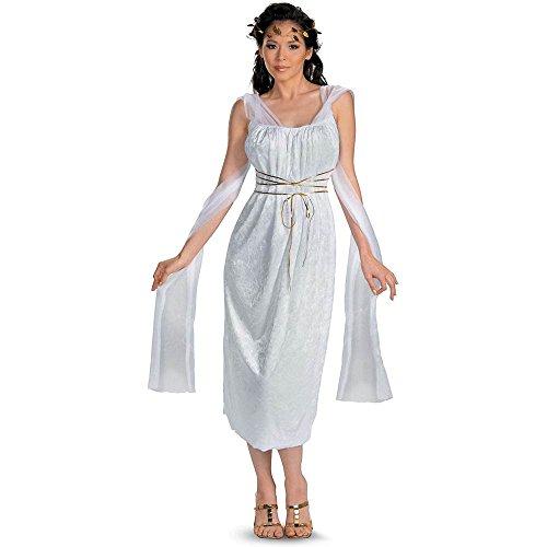 Disguise 3520 Roman Goddess Costume