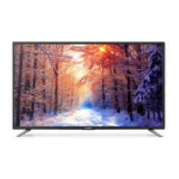 sharp 32 inch smart tv. sharp lc-32cfe6131k 32\u0026quot; full hd smart tv wi-fi black led 32 inch tv