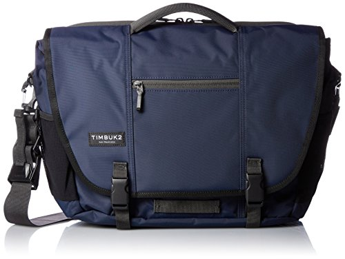 Messenger Bags For Cyclist - 3