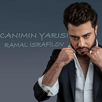 Canimin Yarisi By Ramal Israfilov On Amazon Music Amazon Com