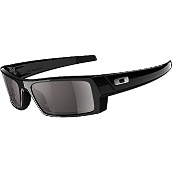 oakley gascan s  Amazon.com: Oakley Gascan Sunglasses: Sports \u0026 Outdoors