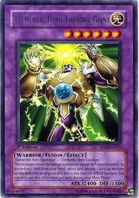 Yu Gi Oh Jaden Cards - 6