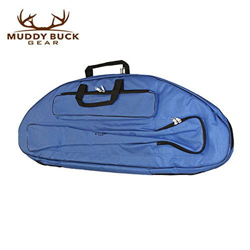 Muddy-Buck-Gear-Compact-Compound-Bow-Case-Blue
