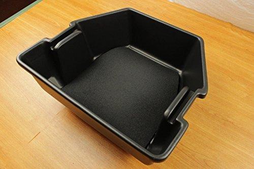chrysler-pacifica-3rd-row-under-floor-cargo-storage-bins-set-of-2-mopar-oem
