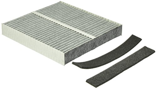 FRAM CF10140 Fresh Breeze Cabin Air Filter