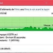 Image client