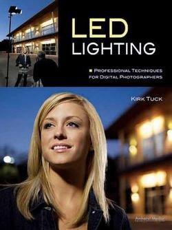 Kirk Tuck Led Lighting in Florida - 2