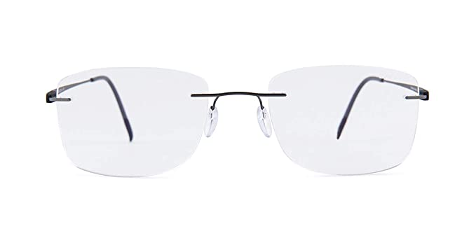 826dfca048 Image Unavailable. Image not available for. Color  Eyeglasses Silhouette  Racing Collection ...