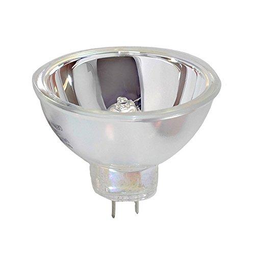 Osram 12V 100W MR16 Style Lamp (B559)