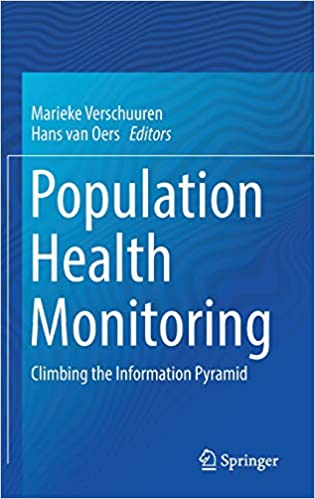 Elitetorrent Descargar Population Health Monitoring: Climbing The Information Pyramid Epub Gratis Sin Registro