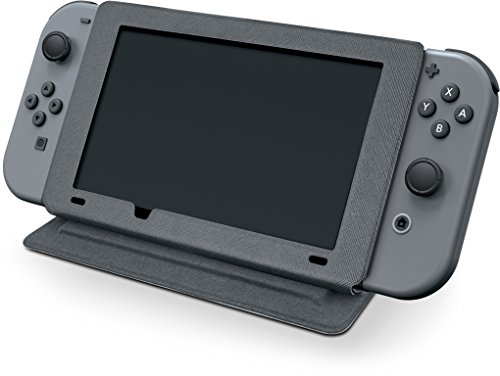 PowerA Hybrid Cover for Nintendo - Cover Switch