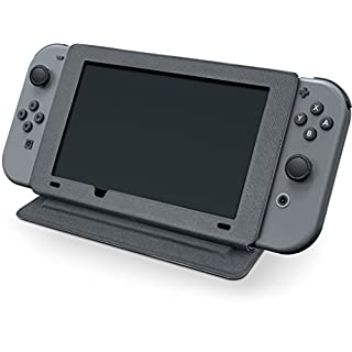 PowerA Hybrid Cover for Nintendo Switch