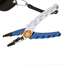 Bubba pliers for Bubba blade fishing pliers