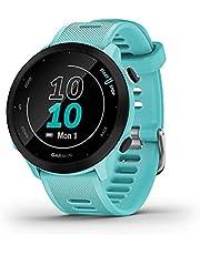 GarminForerunner 55 GPS Running Watch