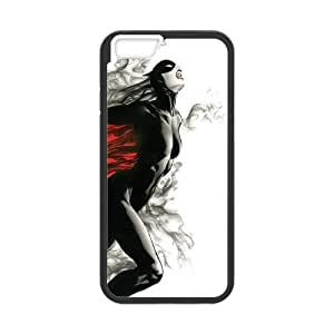 Catwoman SANDY0080660 Phone Back Case Customized Art Print Design Hard Shell Protection Iphone 6