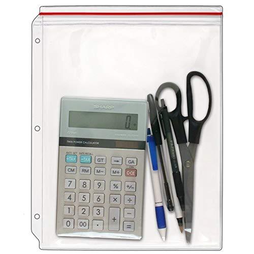 StoreSMART - Supply Zipper Case ...