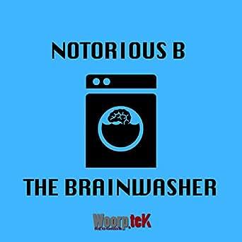 Amazon.com: Square Sphere: Notorious B: MP3 Downloads