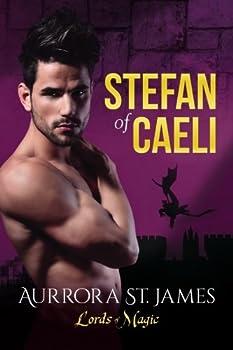 Stefan of Caeli
