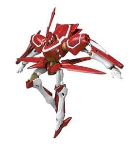 Robot Soul Tamashii 060 Eureka 7 Spearhead Figure