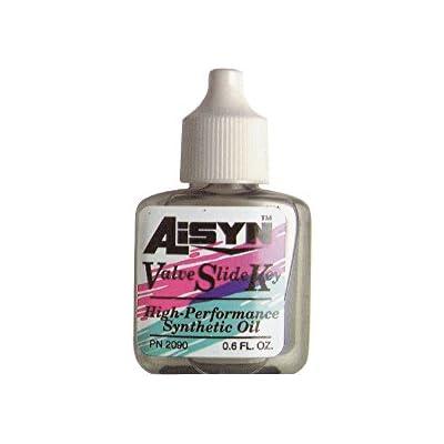 alisyn-valve-slide-key-high-performance