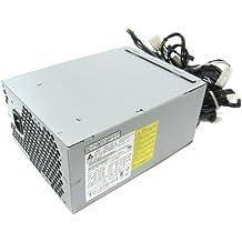 BND- SDV 442038-001 SDV SPS-POWER SUPPLY,XW8600,1050W